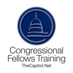 Congressional Fellows Training